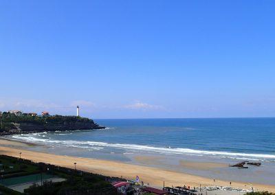 plage-biarritz-centre-kitesurf