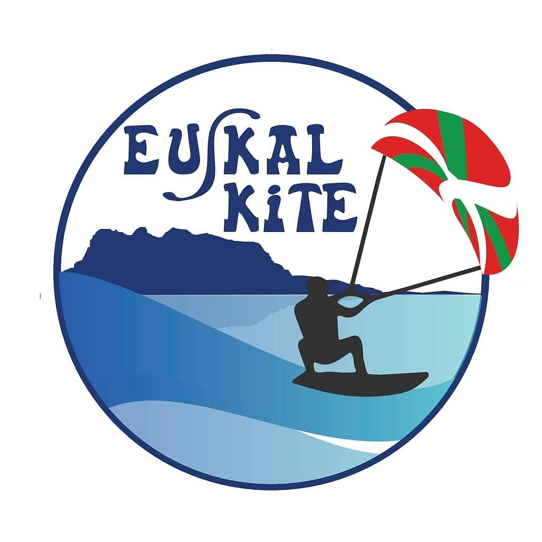 Euskal Kite