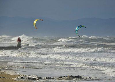 biarritz-kitesurf-euskadi